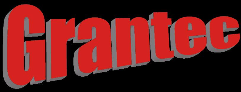 cropped-Logo-Klein_Zeichenfläche-1_Zeichenfläche-1-1.png